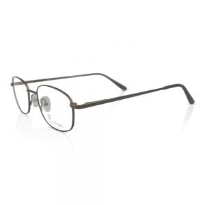 Suntrak Optical EyeGlasses Frame #M111