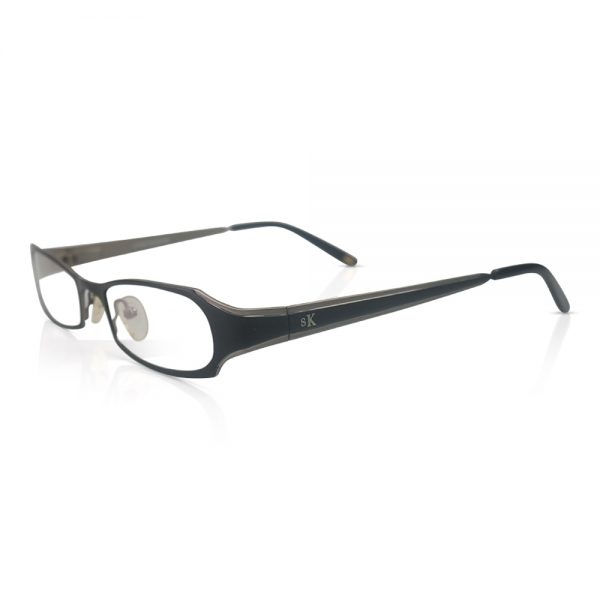 Samuel & Kevin Optical EyeGlasses Frame #1511