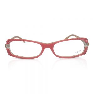 Exte Optical EyeGlasses Frame #21102
