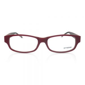 GF Ferre Optical EyeGlasses Frames #05901