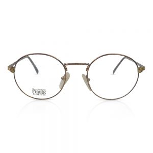 GF Ferre Optical EyeGlasses Frame #69