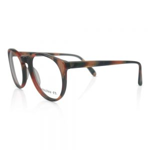 Carnaby St Optical EyeGlasses Frame #2005