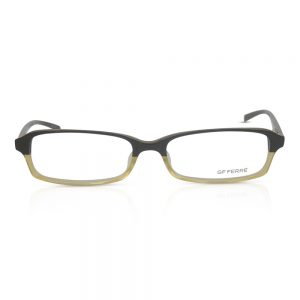 GF Ferre Optical EyeGlasses Frame #07304