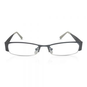 Stainless Steel Optical EyeGlasses Frame #5193