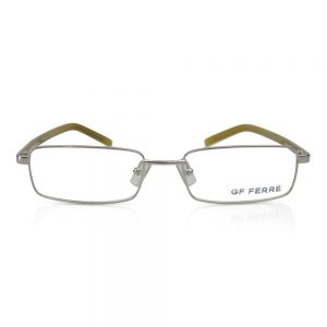 GF Ferre Optical EyeGlasses Frame #00903