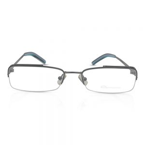 Derapage Optical EyeGlasses Frame #06