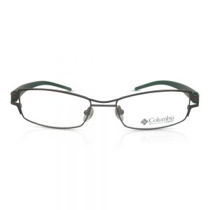 Columbia Titanium Optical EyeGlasses Frame #111