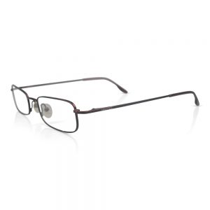 Nautica Optical EyeGlasses Frames #N7104