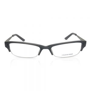 Country Road Optical EyeGlasses Frames #7504s