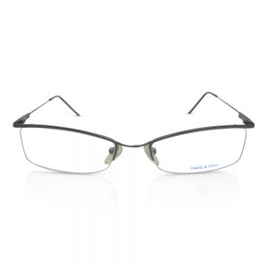 Sermatt Optical EyeGlasses Frame #8308