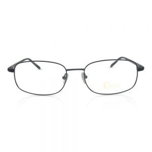 Cyborg Optical EyeGlasses Frames #HM8437