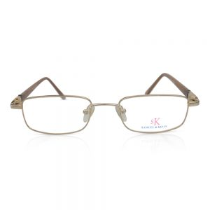 Samuel & Kevin Optical EyeGlasses Frames #SK802