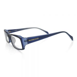 Optical EyeGlasses Frame #1180