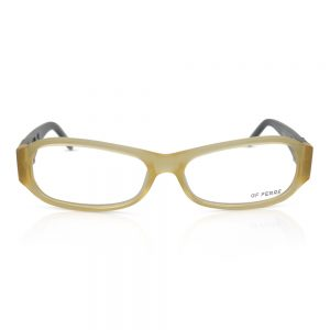 GF Ferre Optical EyeGlasses Frame #05704