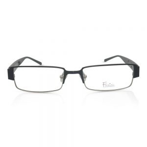 Fusion Optical EyeGlasses Frames #F131