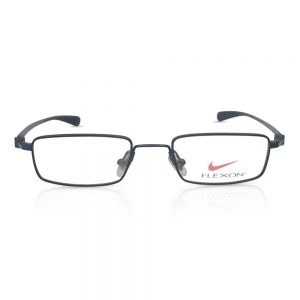 Nike Flexon Optical EyeGlasses Frame #4616