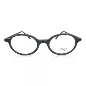 Emu Optical EyeGlasses Frame #801
