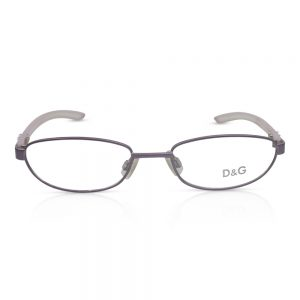 Dolce & Gabbana Optical EyeGlasses Frame #4151
