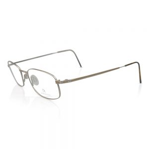 Rodenstock Optical EyeGlasses Frame #R4325