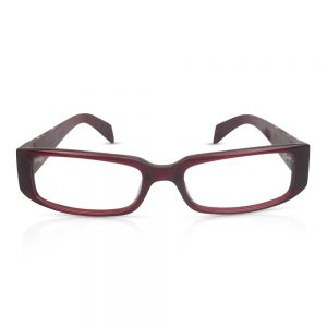 Samuel & Kevin Optical EyeGlasses Frame #9034