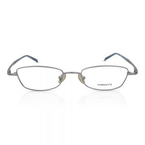 Visions Optical EyeGlasses Frame #V103