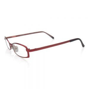 Vanni Optical Eyewear Frame #5215