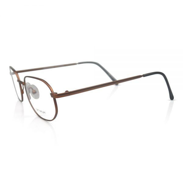 Optimum Optical EyeGlasses Frame #M156