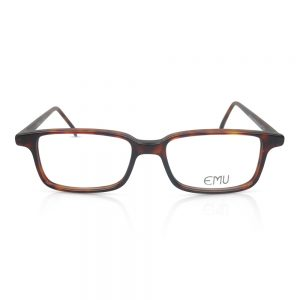 Norma Kamali Optical EyeGlasses Frame #2018