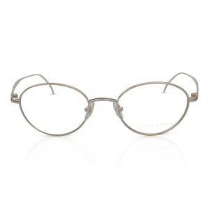 Optical EyeGlasses Frame #2309