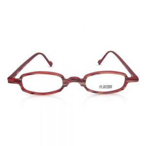 Placebo Optical EyeGlasses Frame #A23