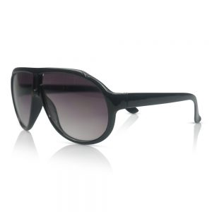 Black kids Sunglasses/Fashion Spectacles