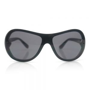 Black Large Kids Sunglasses/Fashion Spectacles