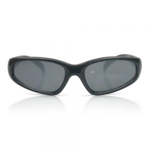 Dark Glitter Kids Sunglasses/Fashion Spectacles
