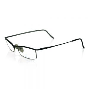 Samuel & Kevin Optical EyeGlasses Frame #SK756