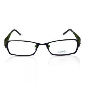 Capri Elite Optical EyeGlasses Frame #CE-5355