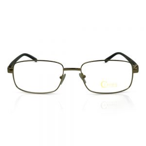Cyborg Optical EyeGlasses Frame #HM8438A