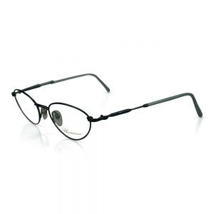 Blumarine Optical EyeGlasses Frame #BM273
