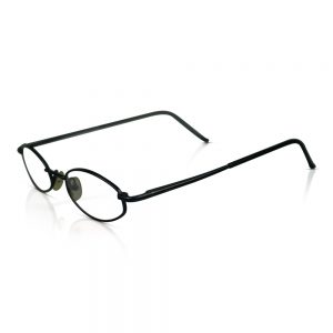 Samuel & Kevin Optical EyeGlasses Frame #7491