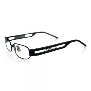 Cyborg Optical EyeGlasses Frame #L3937