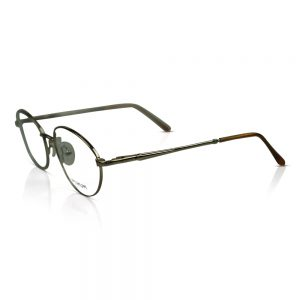 Optimum Optical EyeGlasses Frame #M132