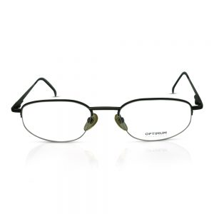 Optimum Optical EyeGlasses Frame #M200