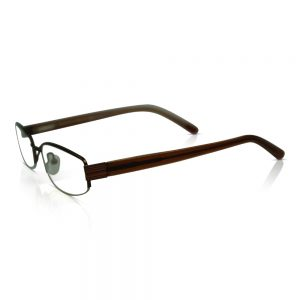 Cyborg Eyewear Optical EyeGlasses Frame