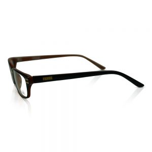 GF Ferre Optical EyeGlasses Frame #GF20402