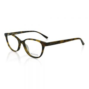 Oroton Optical Glasses Frame #1800826