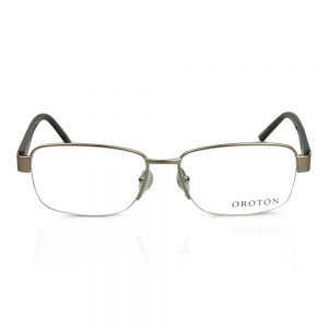 Oroton Optical Glasses Frame #1602817