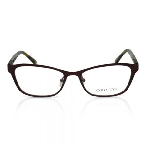 Oroton Optical Glasses Frame #1800840