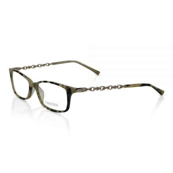Oroton Optical Glasses Frame #1702856