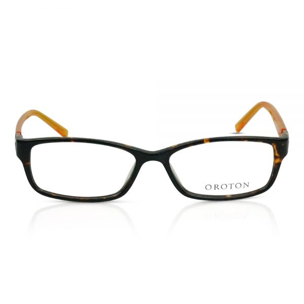 Oroton Optical Glasses Frame #1302931