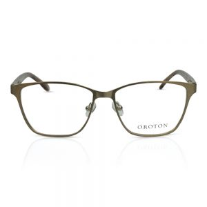 Oroton Optical Glasses Frame #1800813