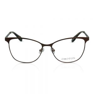 Oroton Optical Glasses Frame #1800850
